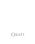 Gerbella