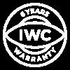 Warranty_ProbusSpcc