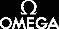 logo-vettoriale-OMEGA
